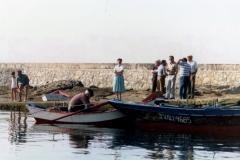 Rambla 1986